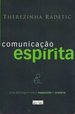 2_Comunicacao Espirita - Capa