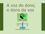 Apresentacao_DonoVoz